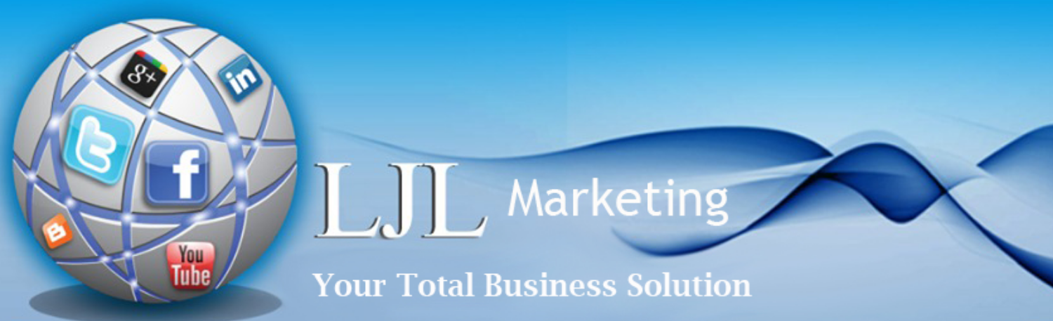 LJL Marketing